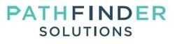 Pathfinder Solutions Logo